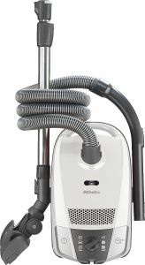 miele_StaubsaugerBodenstaubsauger-mit-BeutelD-Compact-C2-xxx4Compact-C2-Silence-EcoLine-SDRK4Lotosweiß_10892660
