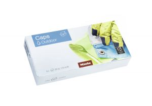 miele_Miele-ReinigungsprodukteMiele-WaschmittelMiele-CapsWA-COU-0602-L_11485960