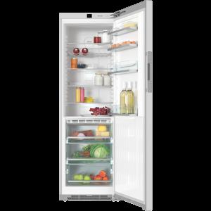 miele_Kühl-,-Gefrier--und-WeinschränkeKühlschränkeStand-KühlschränkeK20.000KS-28463-D-ed/csEdelstahl CleanSteel_10804780