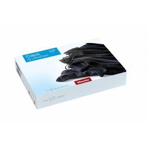 miele_Miele-ReinigungsprodukteMiele-WaschmittelMiele-CapsWA-CUD-0901--L_10755600
