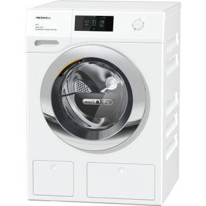 miele_Waschmaschinen,-Trockner-und-BügelgeräteWaschtrocknerWT1WTR870-WPM-PWash-&-TDos-8/5-kgLotosweiß_11568180