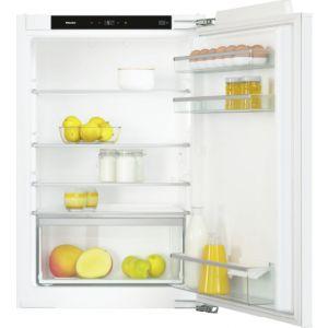 miele_Kühl-,-Gefrier--und-WeinschränkeKühlschränkeEinbau-KühlschränkeK-700088-cm-NischenhöheK-7113-FKeine Farbe_11623160
