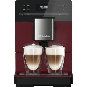 miele_KaffeevollautomatenStand-KaffeevollautomatenBohnen-KaffeevollautomatenCM5CM-5310-SilenceBrombeerrot_11510880