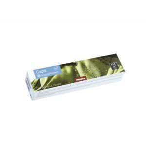 miele_Miele-ReinigungsprodukteMiele-WaschmittelMiele-CapsWA-CIP-0302-L_11648250