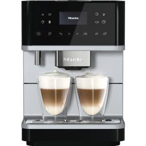 miele_KaffeevollautomatenStand-KaffeevollautomatenBohnen-KaffeevollautomatenCM6CM-6160-SilverEditionAlusilberMetallic_11911870