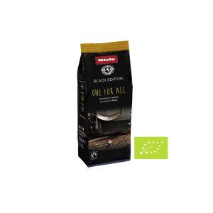 miele_ZubehörZubehör-KaffeevollautomatenKaffeeMiele-Black-Edition-ONE-FOR-ALL-250g_11029900