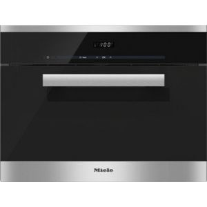 Miele DG 6200 Dampfgarer